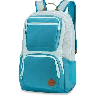 Рюкзак Dakine Jewel 26L Bay Islands