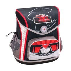 Ранец Belmil Cool Bag 405-42/768 4Speed