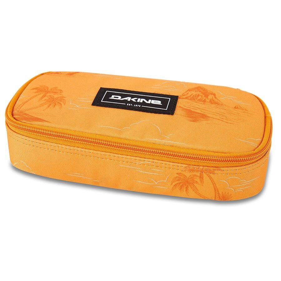 Пенал Dakine School Case 8160041 Oceanfront