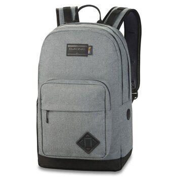 6dd34921d3e1 Купить молодежный рюкзак в интернет-магазине СкулБэг.Ру