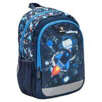 Рюкзаки для дошкольников Belmil Kiddy Day