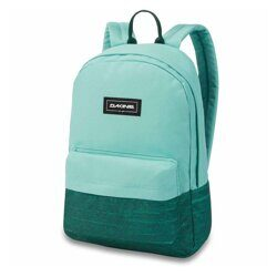 Рюкзак Dakine 365 Mini 12L Greenlake