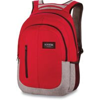 "Рюкзак Dakine Foundation 26L 15"" Red"
