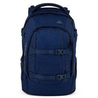 Рюкзак школьный Ergobag Satch Pack Ocean Dive