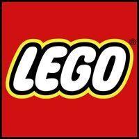 Все товары от производителя Lego