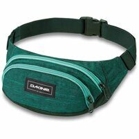 Сумка поясная Dakine Hip Pack Greenlake 8130200