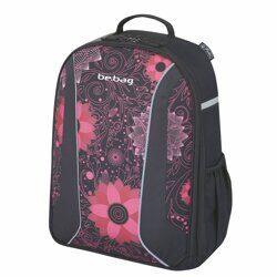 Формованные школьные рюкзаки Herlitz be bag