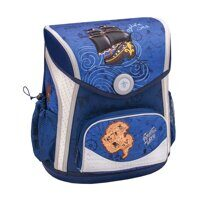 Ранец Belmil Cool Bag Pirates