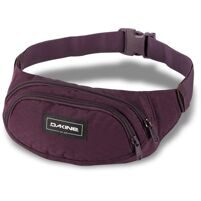 Сумка поясная Dakine Hip Pack Mudded Mauve