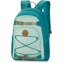 Рюкзак Dakine Girls Grom 13L Bay Islands