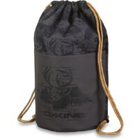 Рюкзак мешок Dakine Cinch Pack 17L Watts