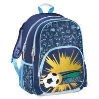 Школьные рюкзаки хама распродажа купить школьный рюкзак для первоклассника в интернет магазине недорого