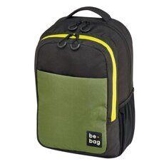 Школьные рюкзаки Herlitz be bag