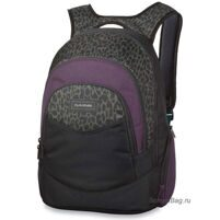 Рюкзак Dakine Prom Pack 25L Wildside