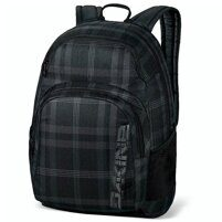 Рюкзак Dakine Central Pack 26L Northwest
