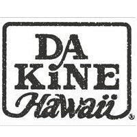 dakine-hawaii-logo