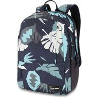 Рюкзак Dakine Essentials Pack 22L Abstract Palm 10002608