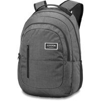 "Рюкзак Dakine Foundation 26L 15"" Carbon"