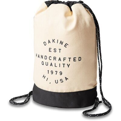 Рюкзак-мешок Dakine Cinch Pack 16L Heritage