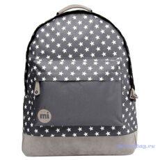 Школьные рюкзаки Mi-Pac