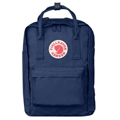 "Рюкзак Fjallraven Kanken 13"" 13L Royal Blue"