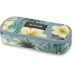 Пенал Dakine School Case 8160041 Hibiscus Tropical