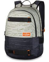 "Рюкзак Dakine Option 27L 15"" Birch"
