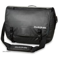 Сумка Dakine Messenger 23L Black