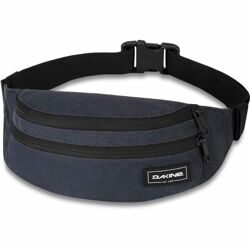 Сумка поясная Dakine Classic Hip Pack Night Sky 8130205