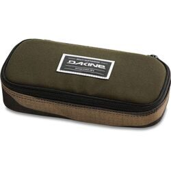 Пенал Dakine School Case 8160041 Field Camo