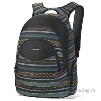 Рюкзак Dakine Prom Pack 25L Dakota