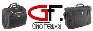Сумки Gino Ferrari