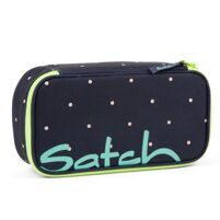 Пенал Satch Pencil Box Pretty Confetti (без наполнения)