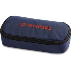 Пенал Dakine School Case 8160041 Dark Navy
