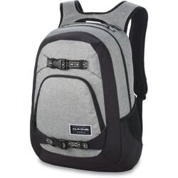 Рюкзак Dakine Explorer Pack 26L Sellwood