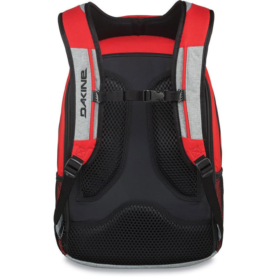 8130023-DAKINE-FOUNDATION26L-RED-BACK