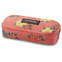 Пенал Dakine School Case 8160041 Pineapple