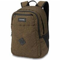 Рюкзак Dakine Essentials Pack 26L Dark Olive 10002609