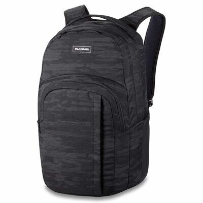 Рюкзак Dakine Campus L 33L Flash Reflective
