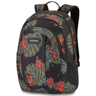 Рюкзак Dakine Garden 20L Jungle Palm 10000751