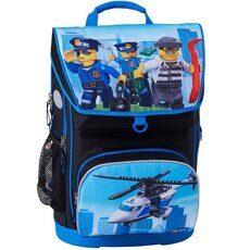 Школьные рюкзаки Lego