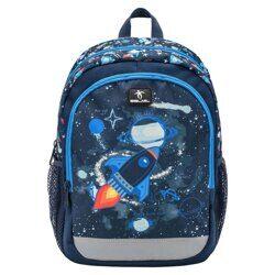 Детские рюкзаки для дошкольников