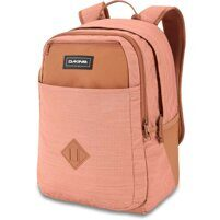 Рюкзак Dakine Essentials Pack 26L Cantaloupe 10002609