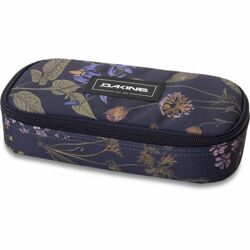 Пенал Dakine School Case 8160041 Botanics Pet