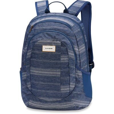 Рюкзак Dakine Garden Pack 20L Cloudbreak 10000751