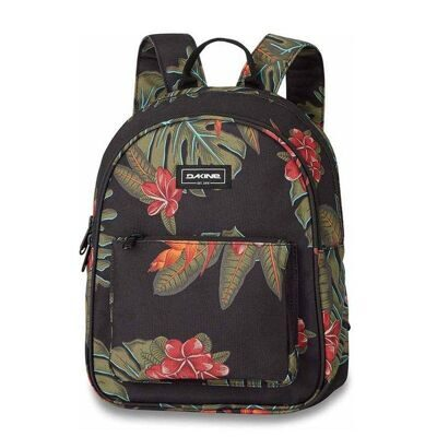 Рюкзак Dakine Essentials Pack Mini 7L Jungle Palm