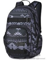 Рюкзак Dakine Atlas 25L Dakota