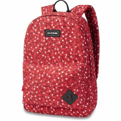 Рюкзак Dakine 365 Pack 21L Crimson Rose