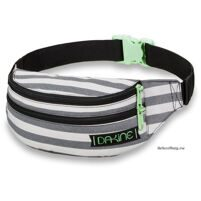Сумка на пояс Dakine Women's Classic Hip Regatta Stripes