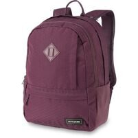 Рюкзак Dakine Essentials Pack 22L Mudded Mauve